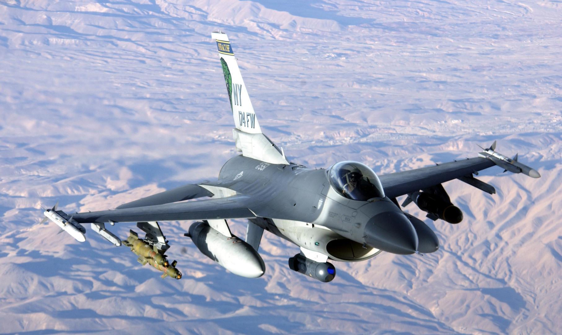 F-16-principalul-avion-de-luptă-al-României