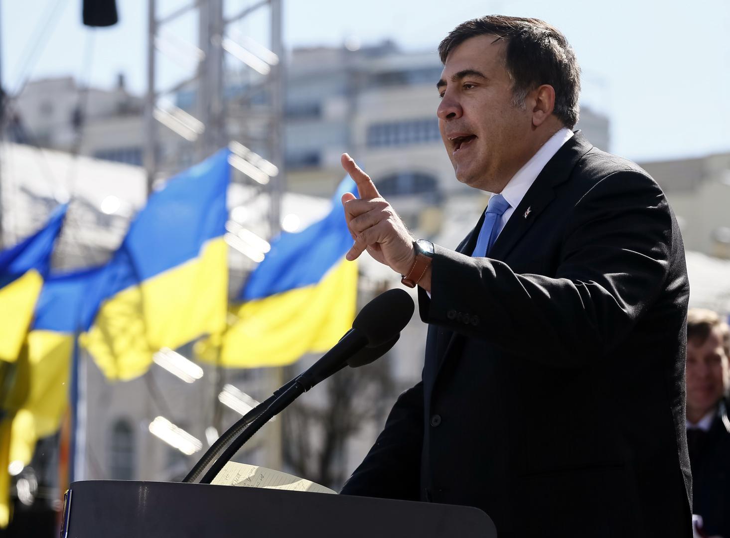 Mikhail-Saakashvili-vrea-să-revină-în-forță-în-politica-mare-din-Ucraina
