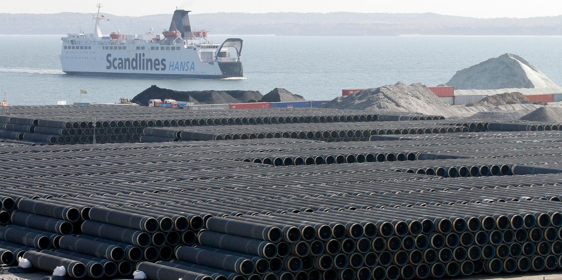 Nord-Stream-2-aproape-de-realitate