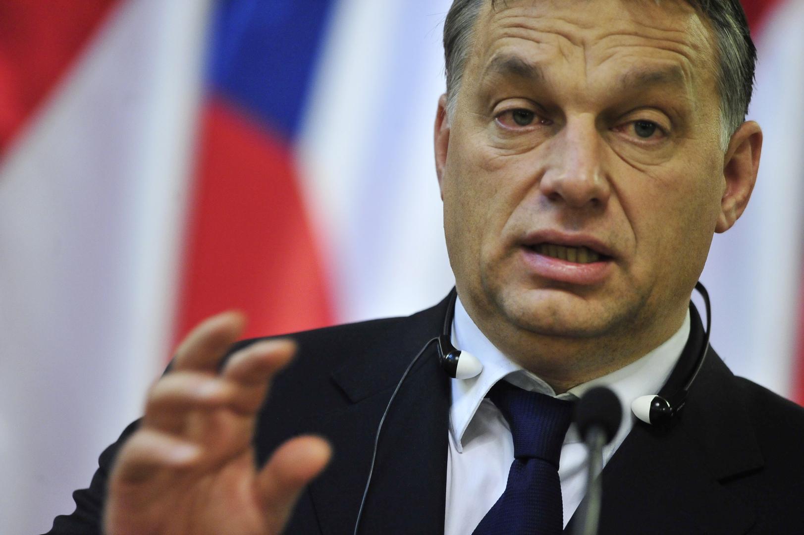 Premierul-Ungariei-Orban-mobilizează-maghiarimea-din-România-în-războiul-cu-Ucraina
