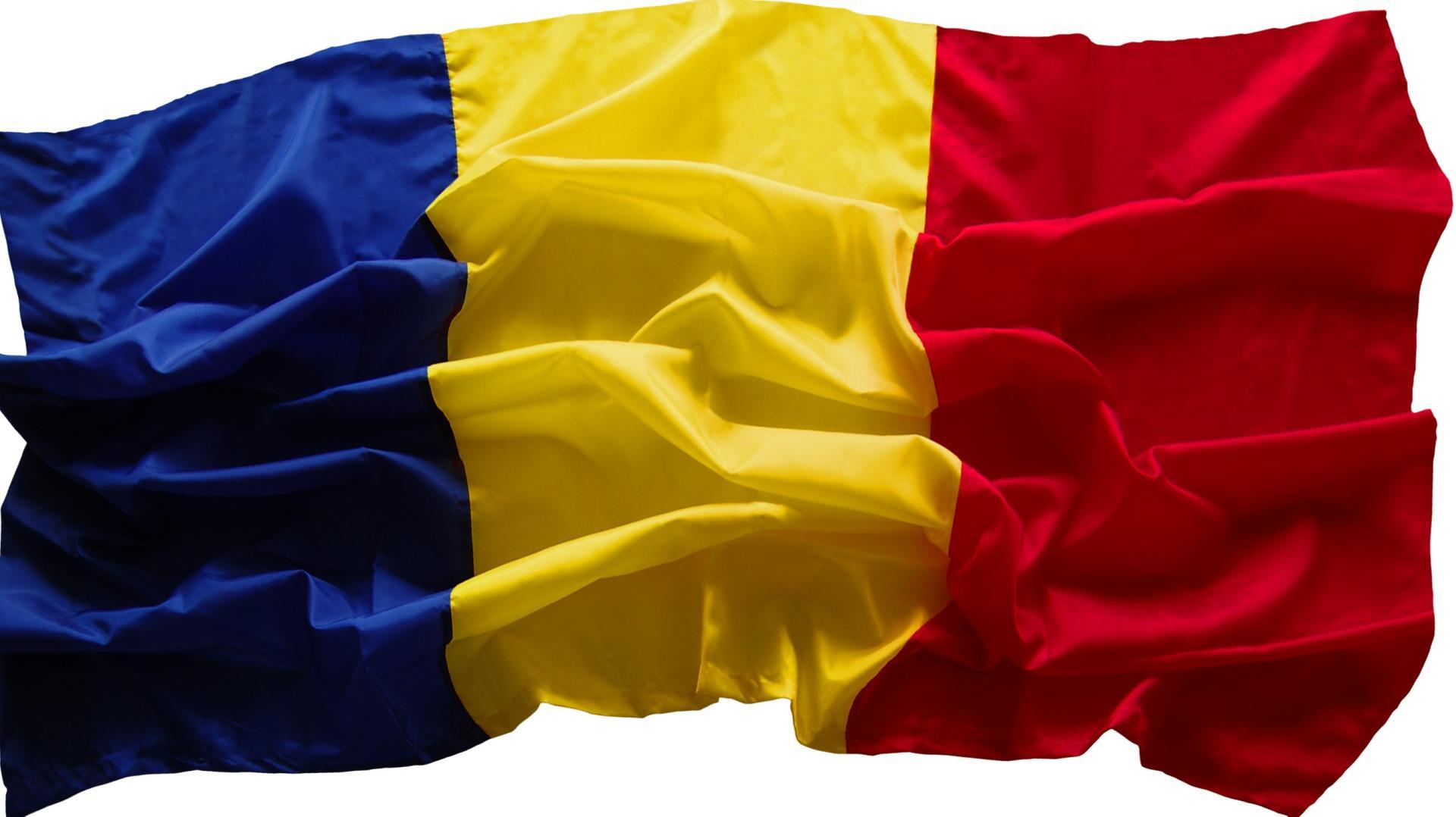 Războiul referendumului aruncă România în haos