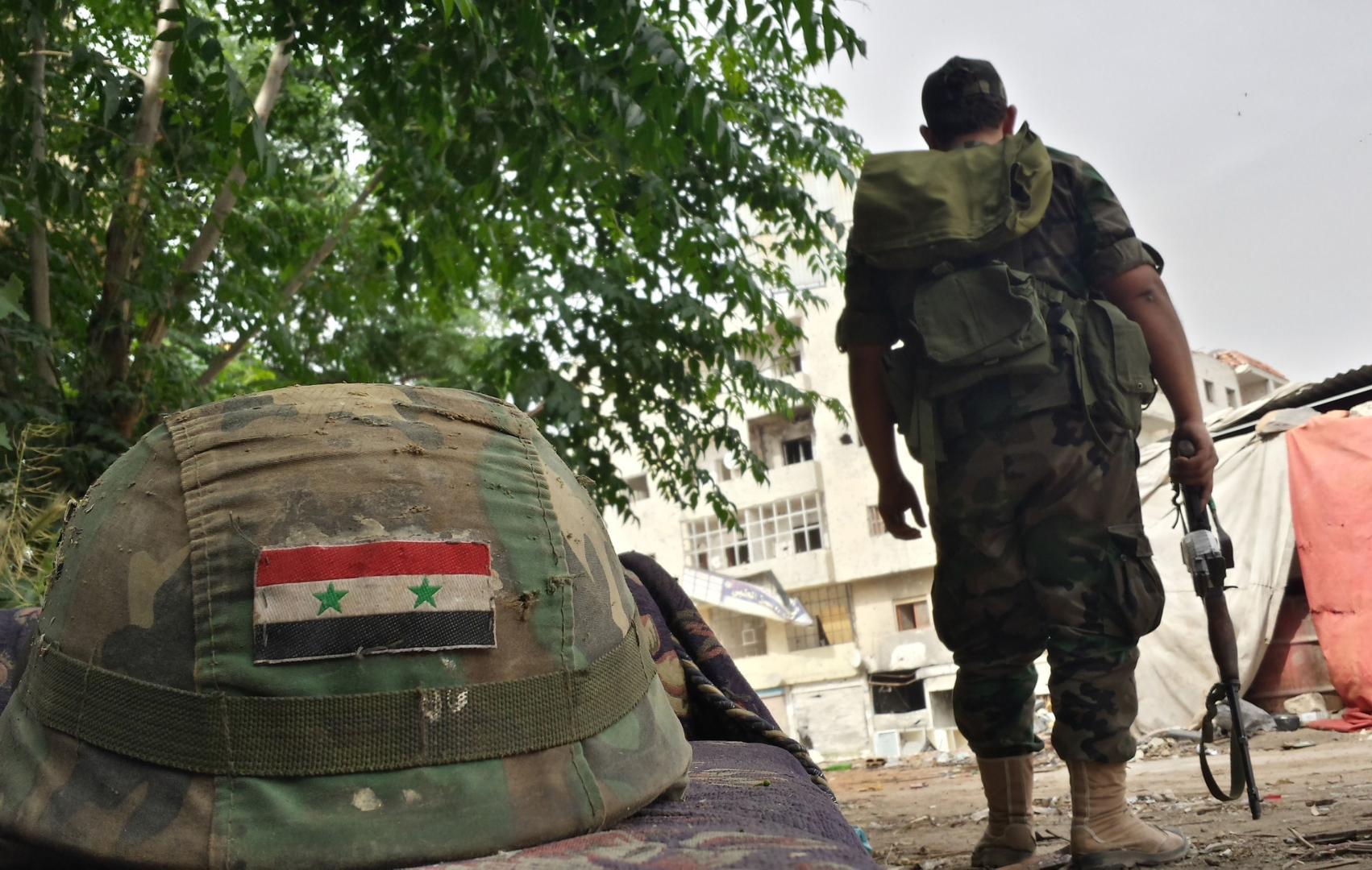 Sute-de-mercenari-din-Abhazia-și-Oseția-de-Sud-luptă-pe-frontul-sirian