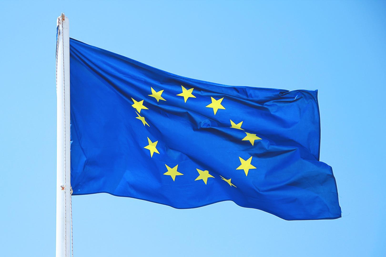 UE, îngrijorată de situația din Republica Moldova