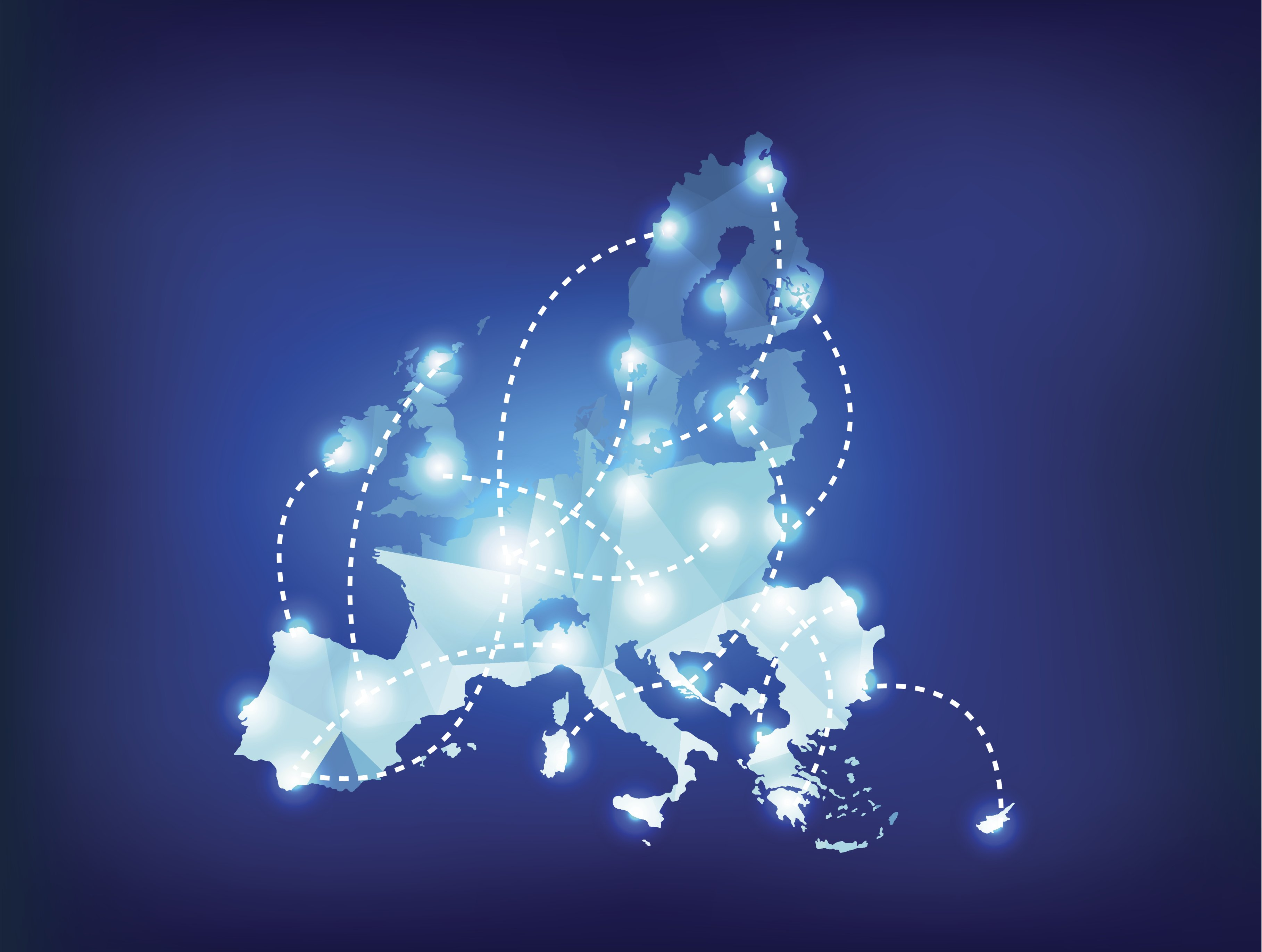 UE, obiectiv pentru Ucraina si Republica Moldova