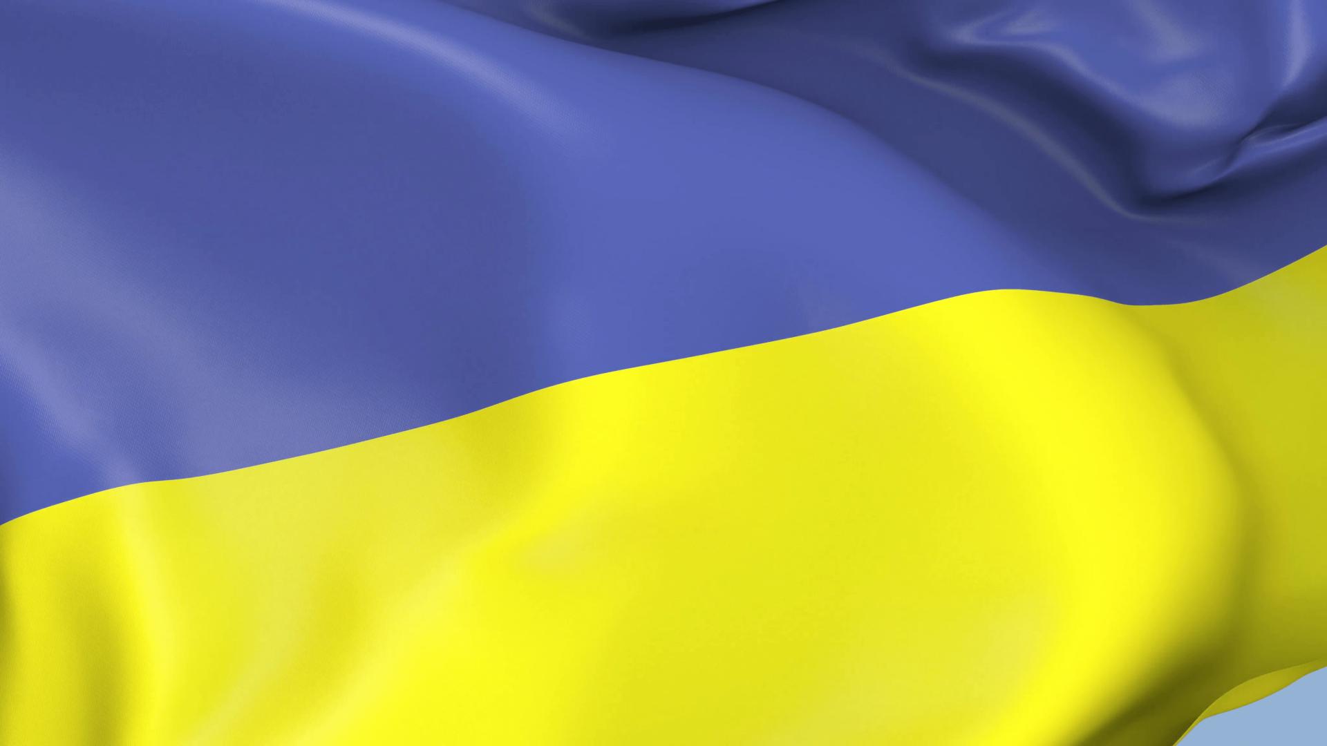 Ucraina, război politic total în 2019