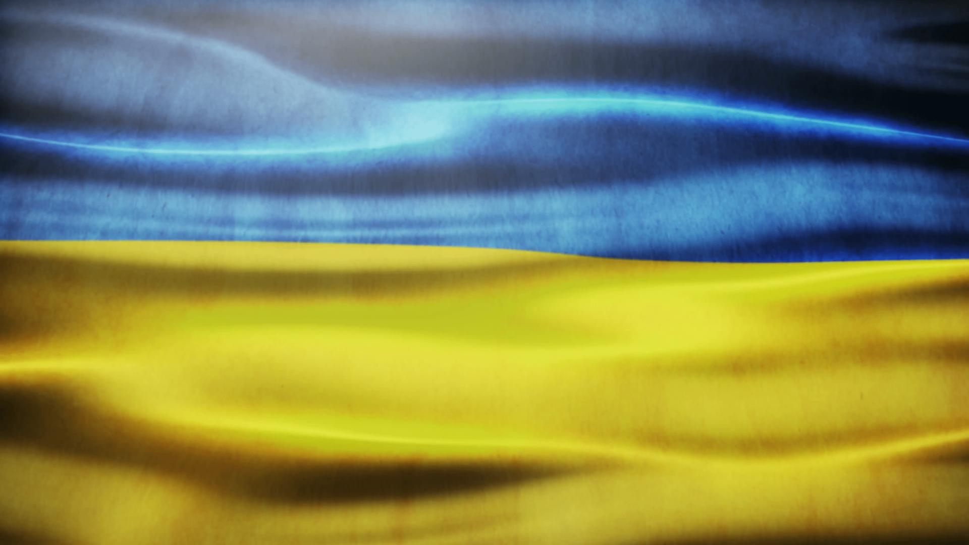 Ucraina, confruntată de un război prelungit