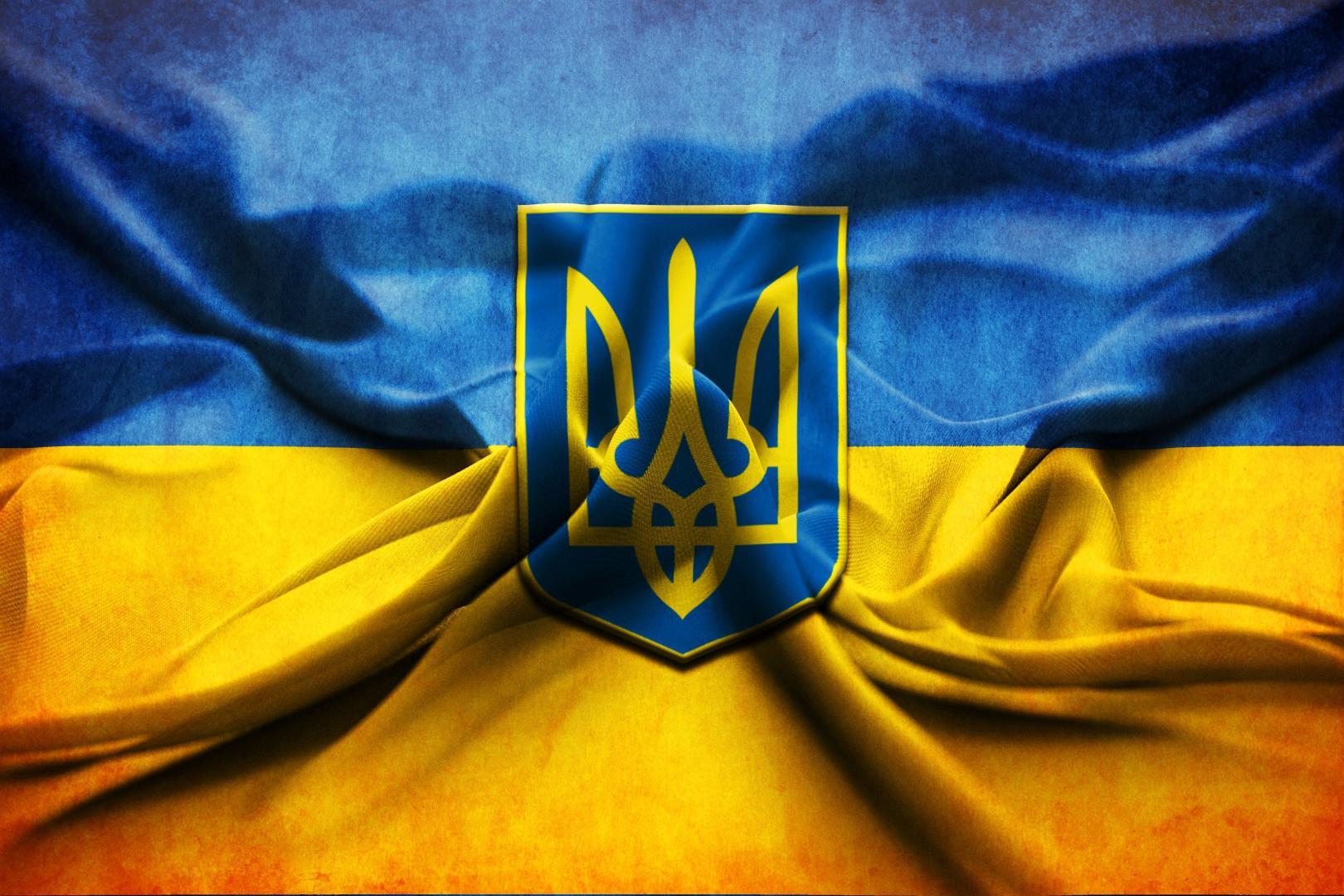 Ucraina intră într-un nou an electoral
