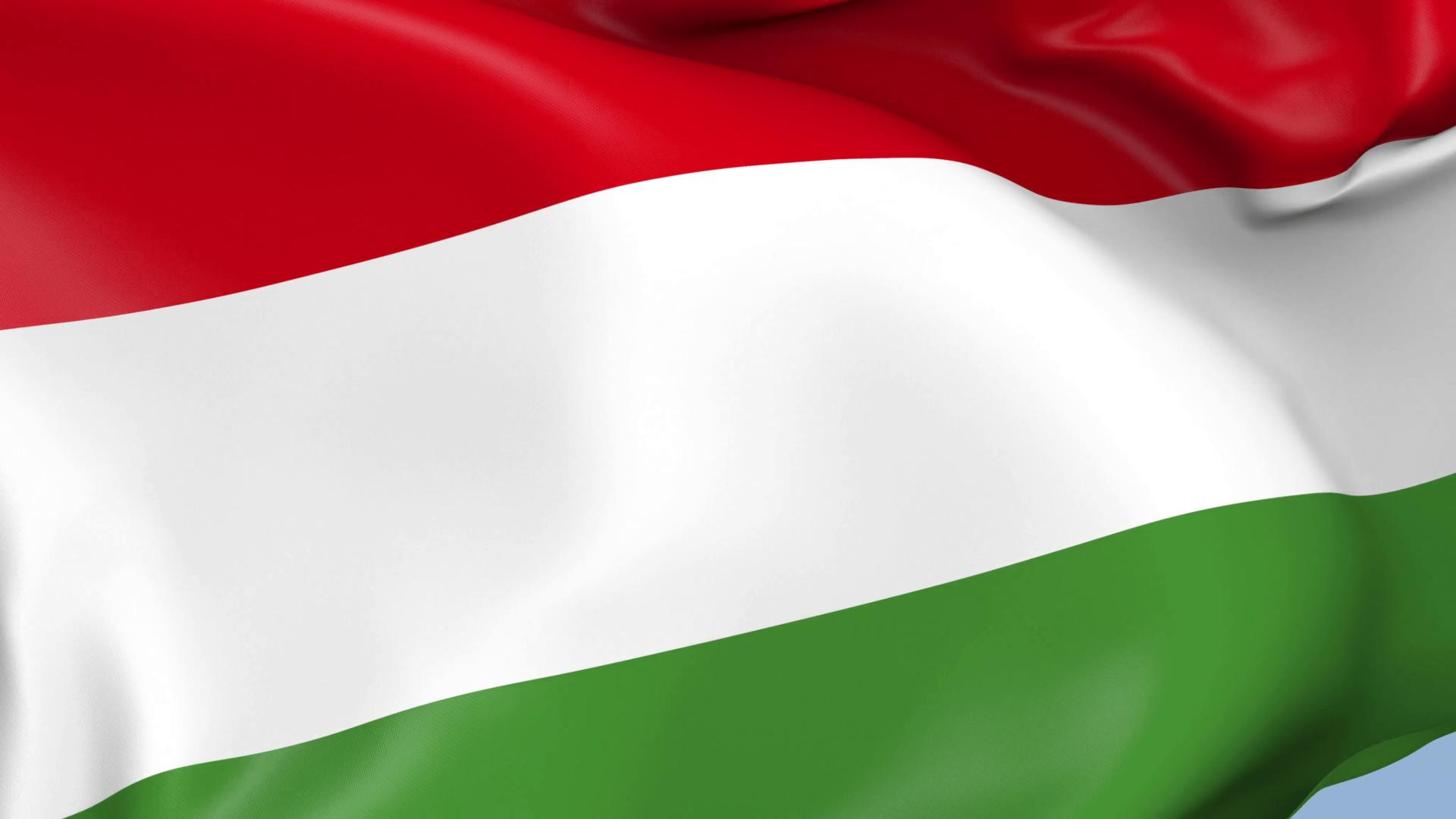Ungaria, pregătită să cadă la pace cu Ucraina