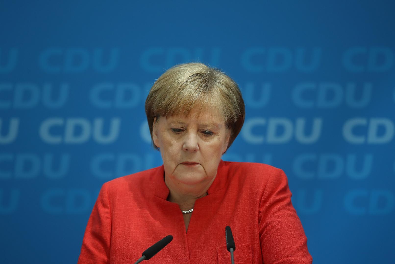 Cancelarul-german-Angela-Merkel-vrea-să-relanseze-negocierile-de-pace-în-Ucraina