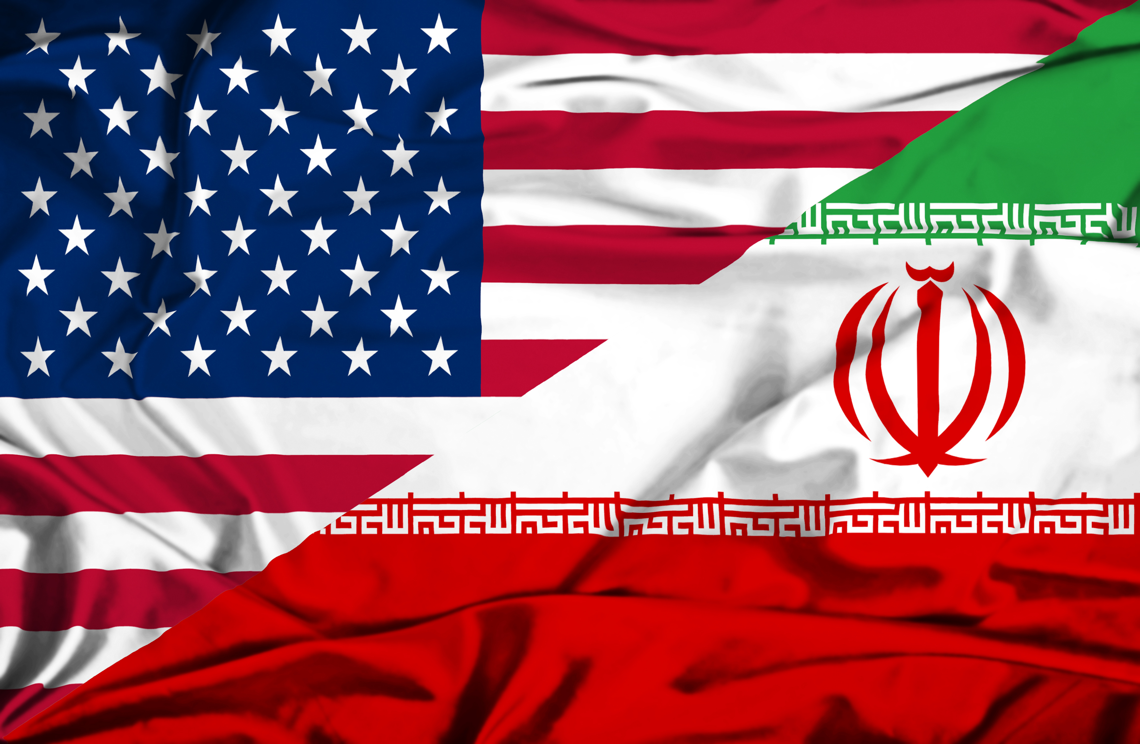 SUA și Iran, un nou razboi al sancțiunilor
