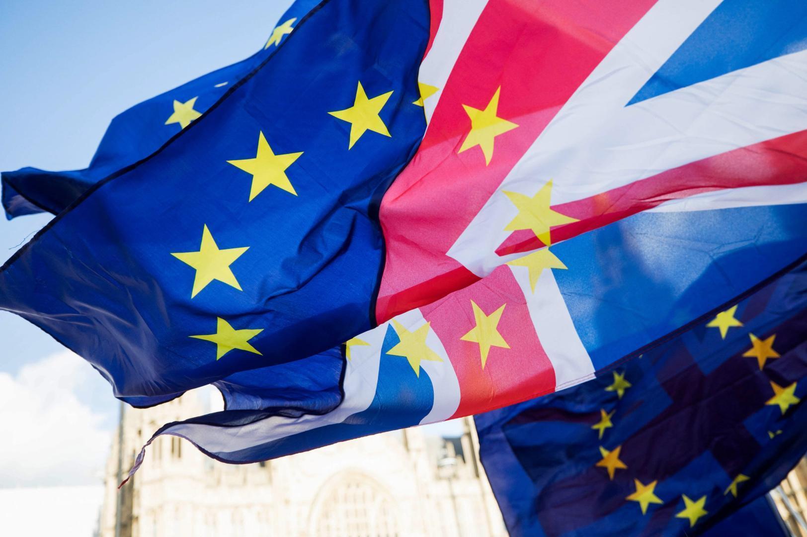 Brexit ameninta stabilitatea Marii Britanii