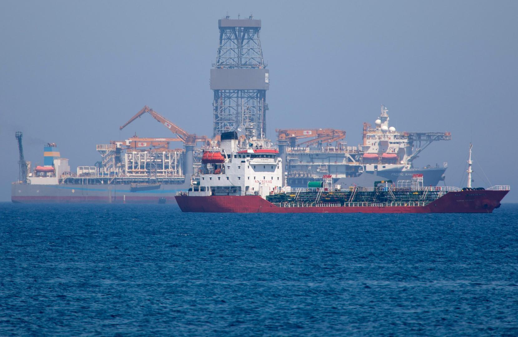Mediterana-de-Est-se-pregateste-pentru-un-boom-energetic