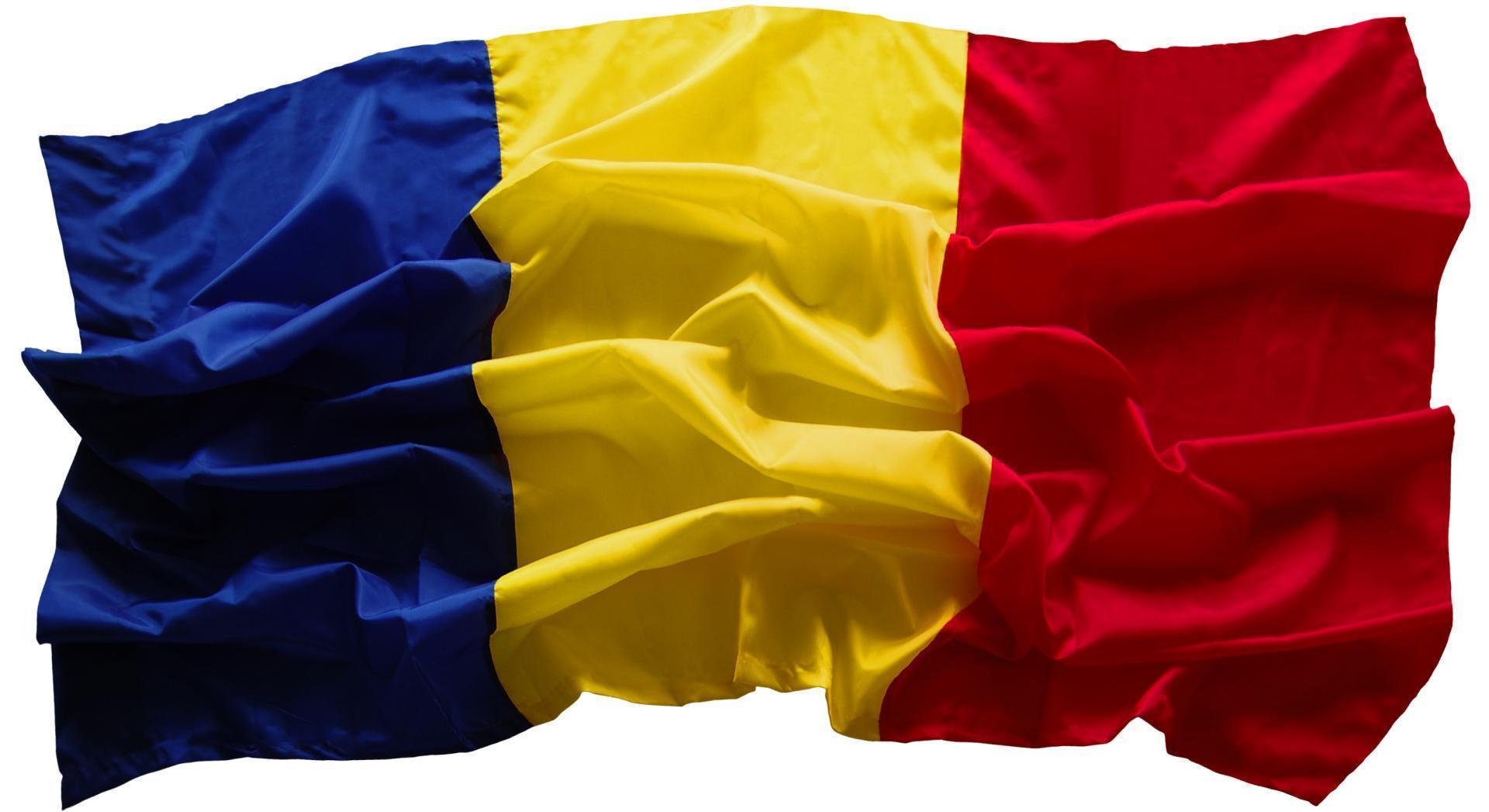 Romania, ultimul loc in UE la democratie