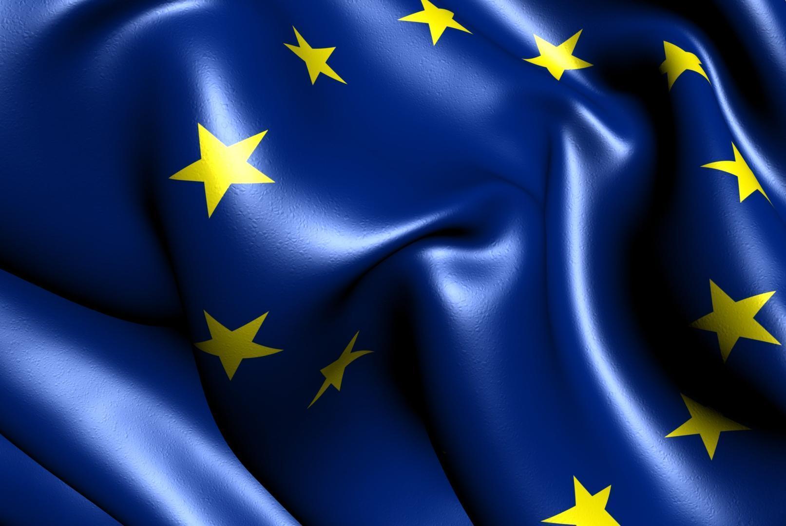 UE, ingrijorata de evolutiile din statele Parteneriatului Estic
