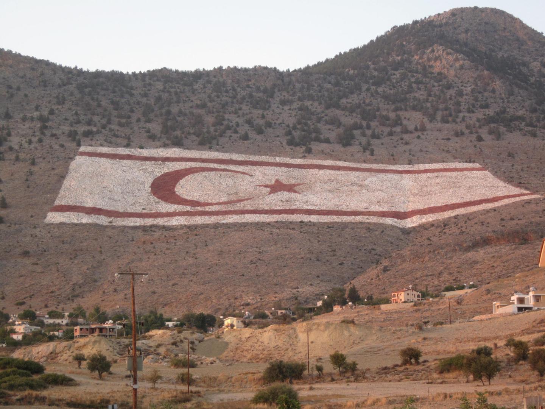 Ankara refuză orice dialog rațional pentru rezolvarea diferendului cipriot