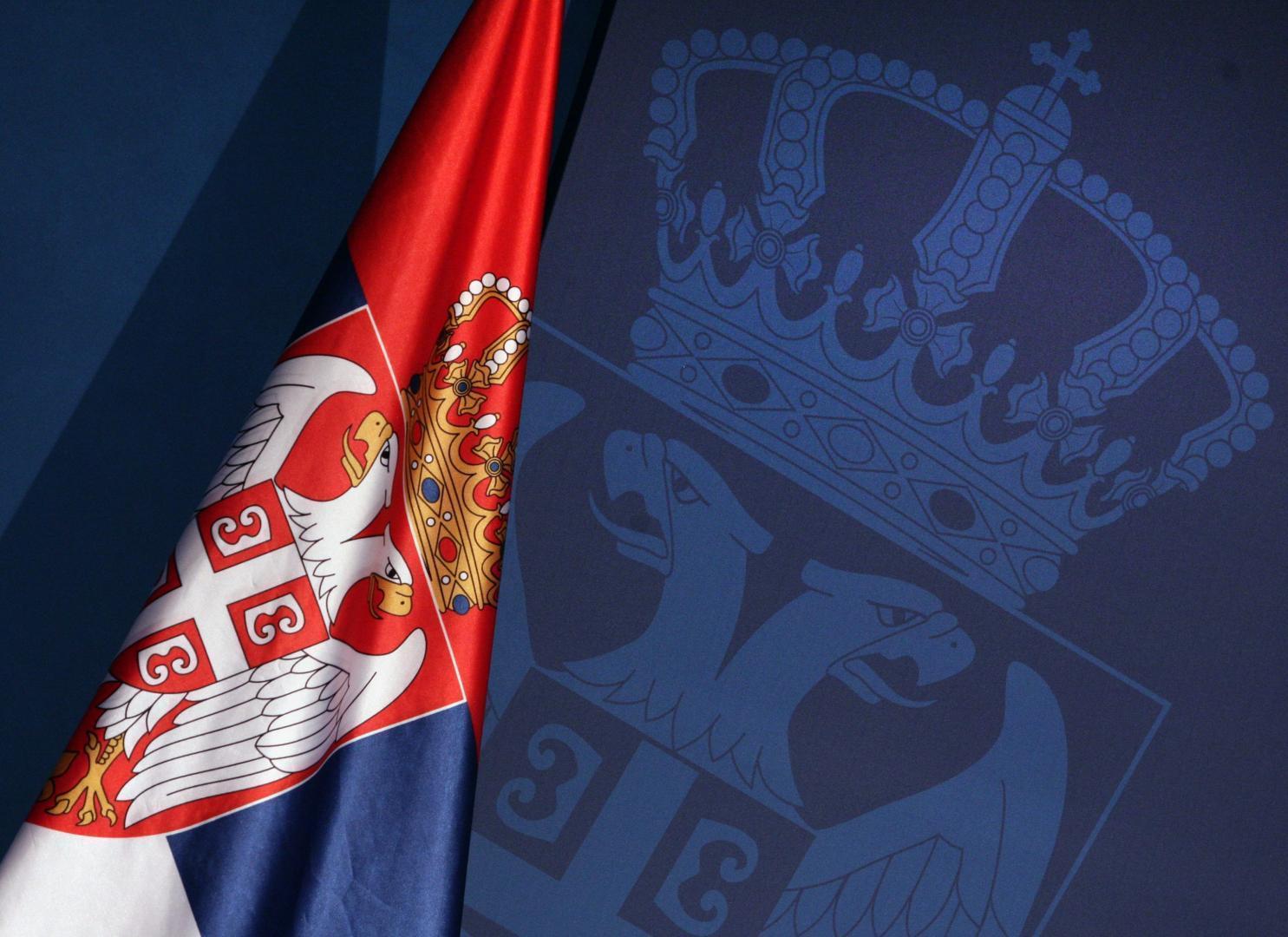 Serbia, în fața unor alegeri cu final anunțat