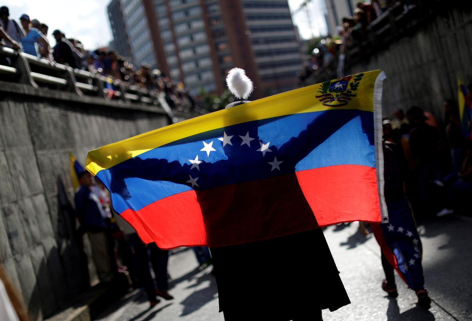 Venezuela-bombă-geopolitică-latino-americană