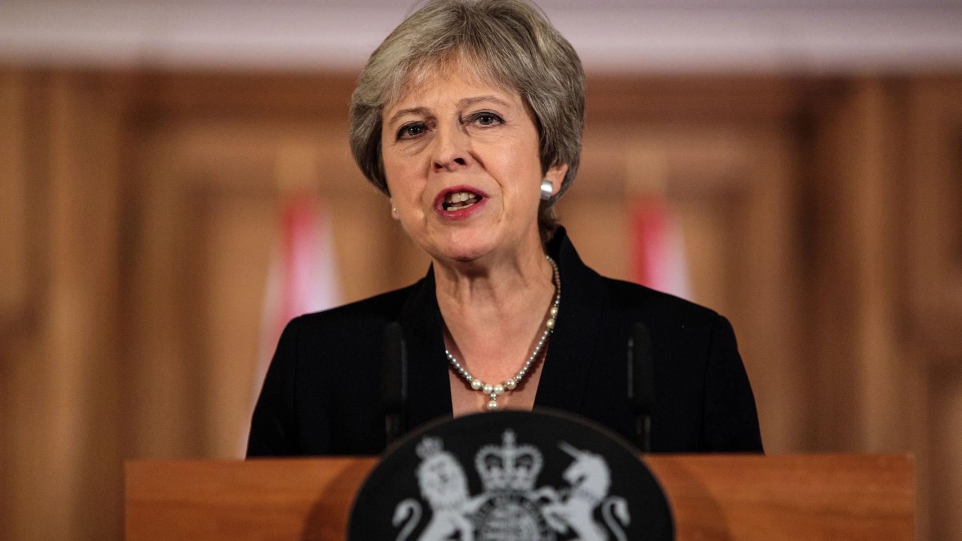 Premierul-britanic-Theresa-May-insistă-pentru-Brexit