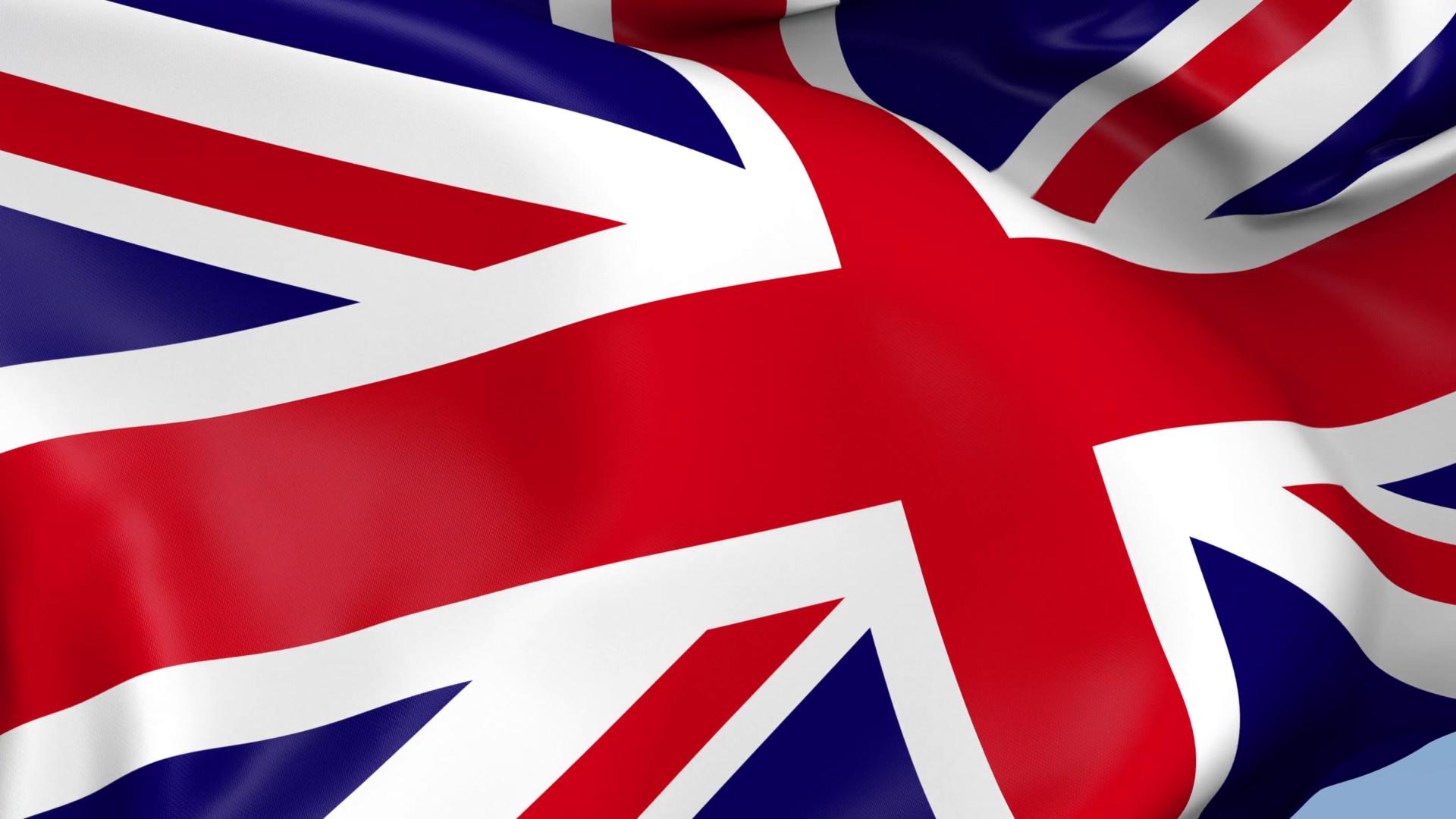 UK, afară din UE