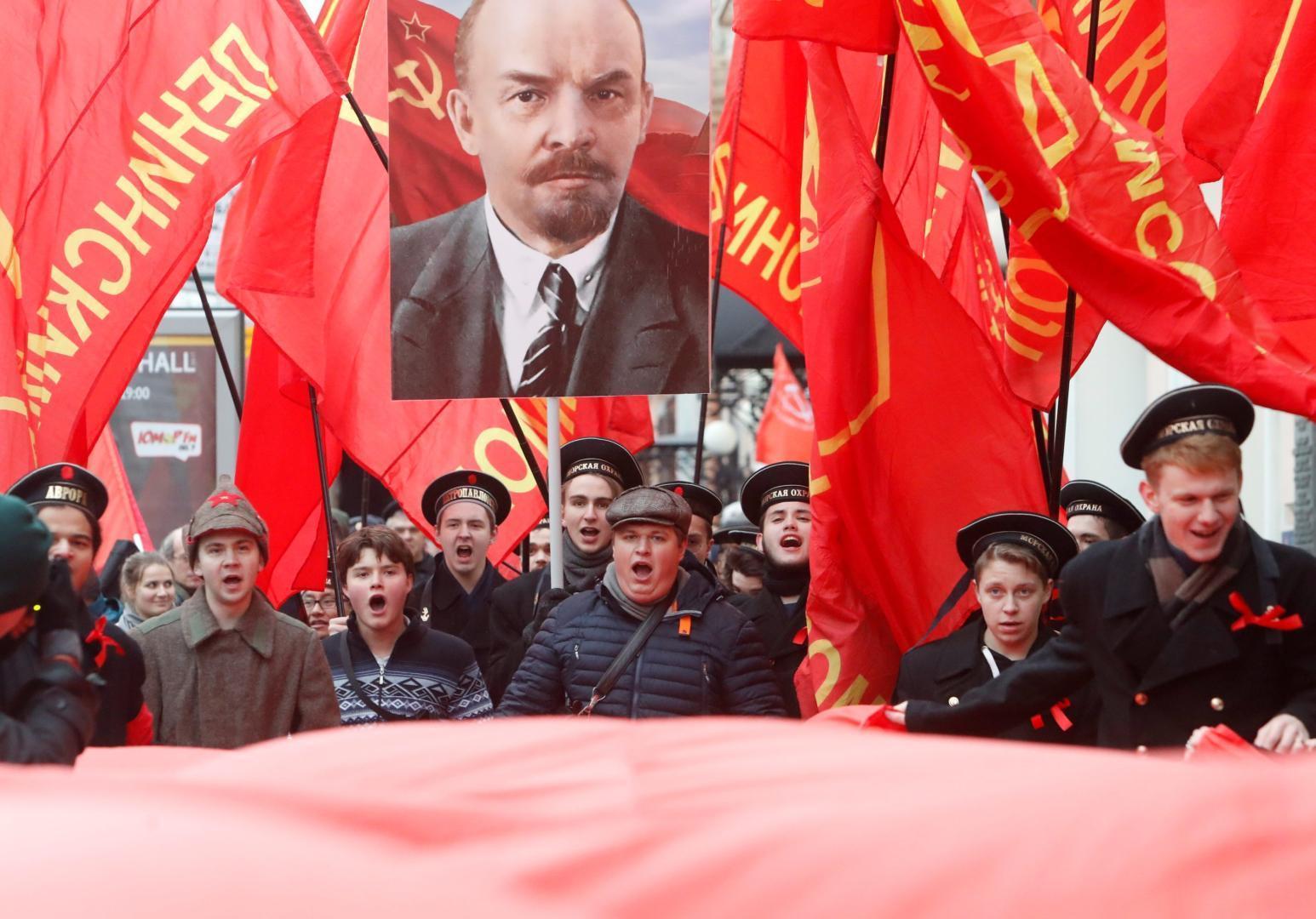 Lituania-condamnă-crimele-de-război-sovietice