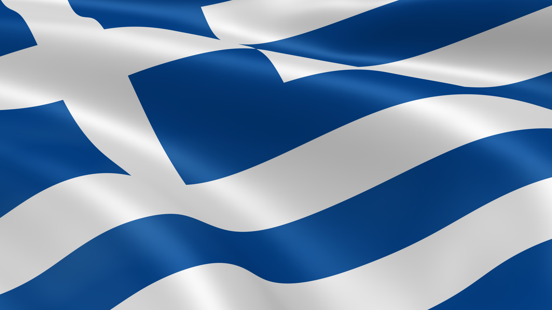 Grecia, noi provocări electorale