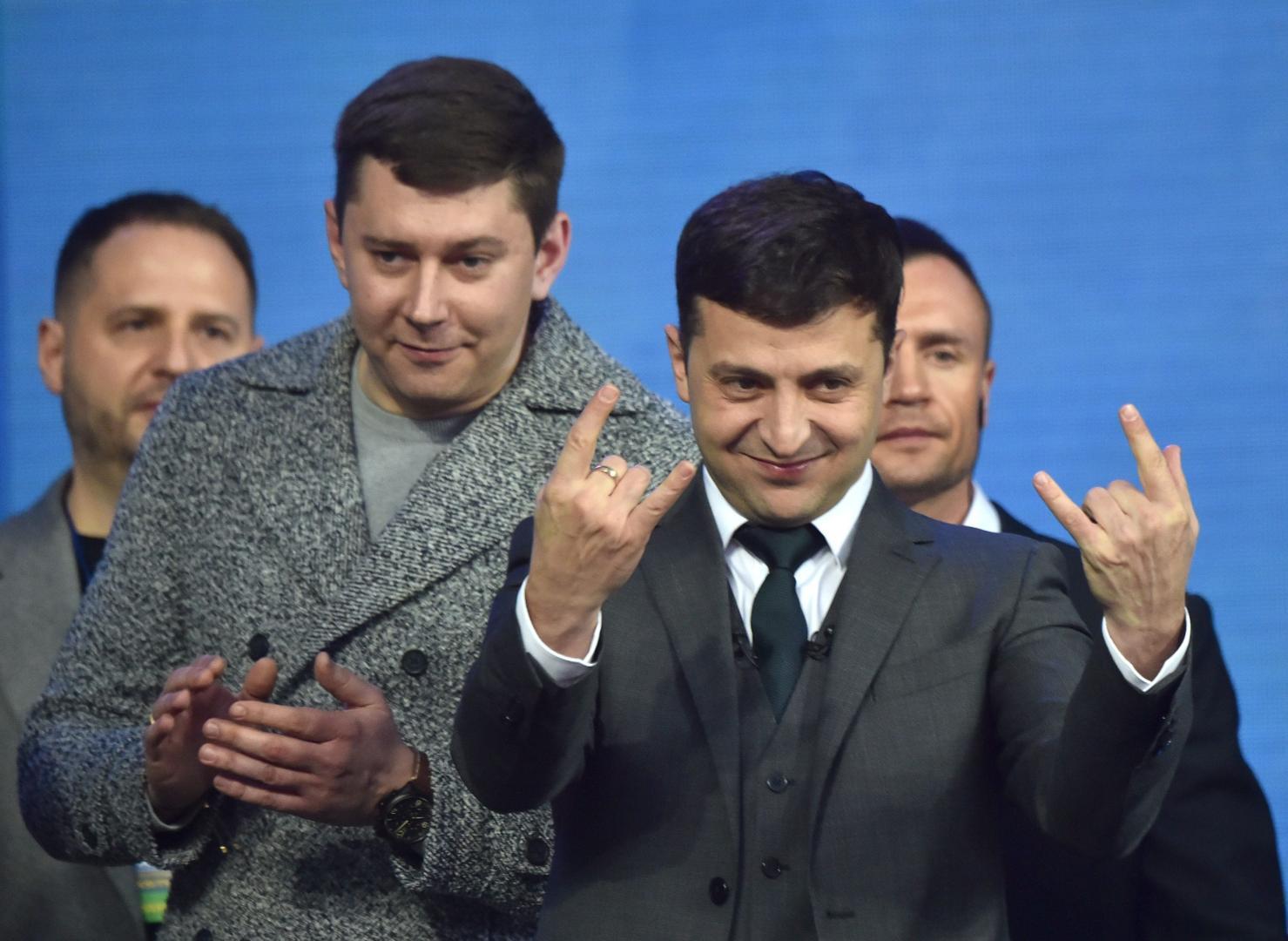 Volodymyr-Zelensky-noul-țar-de-la-Kiev