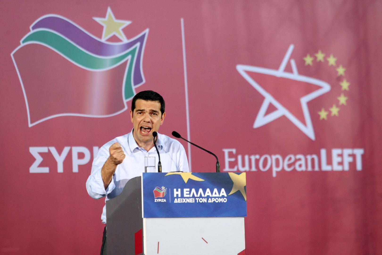 Premierul-elen-Alexis-Tsipras-convoacă-anticipate-în-iulie