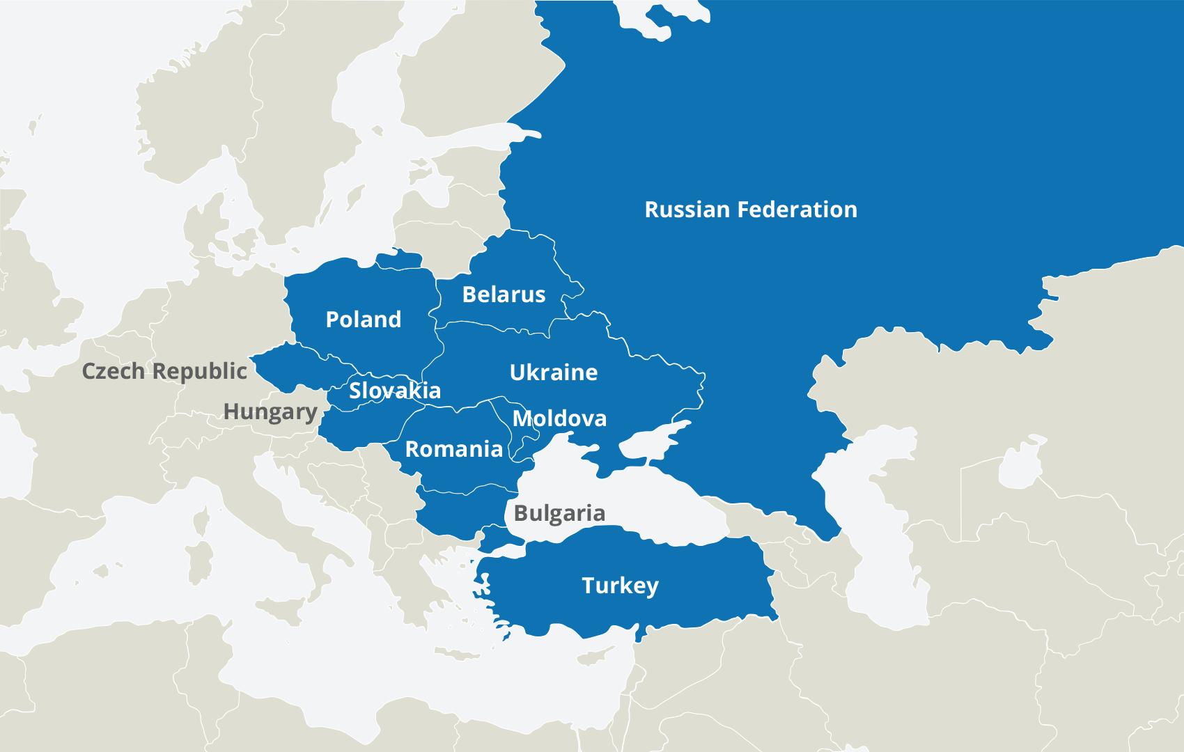 Europa-de-Est-țintă-în-războiul-informațional-dus-de-Kremlin