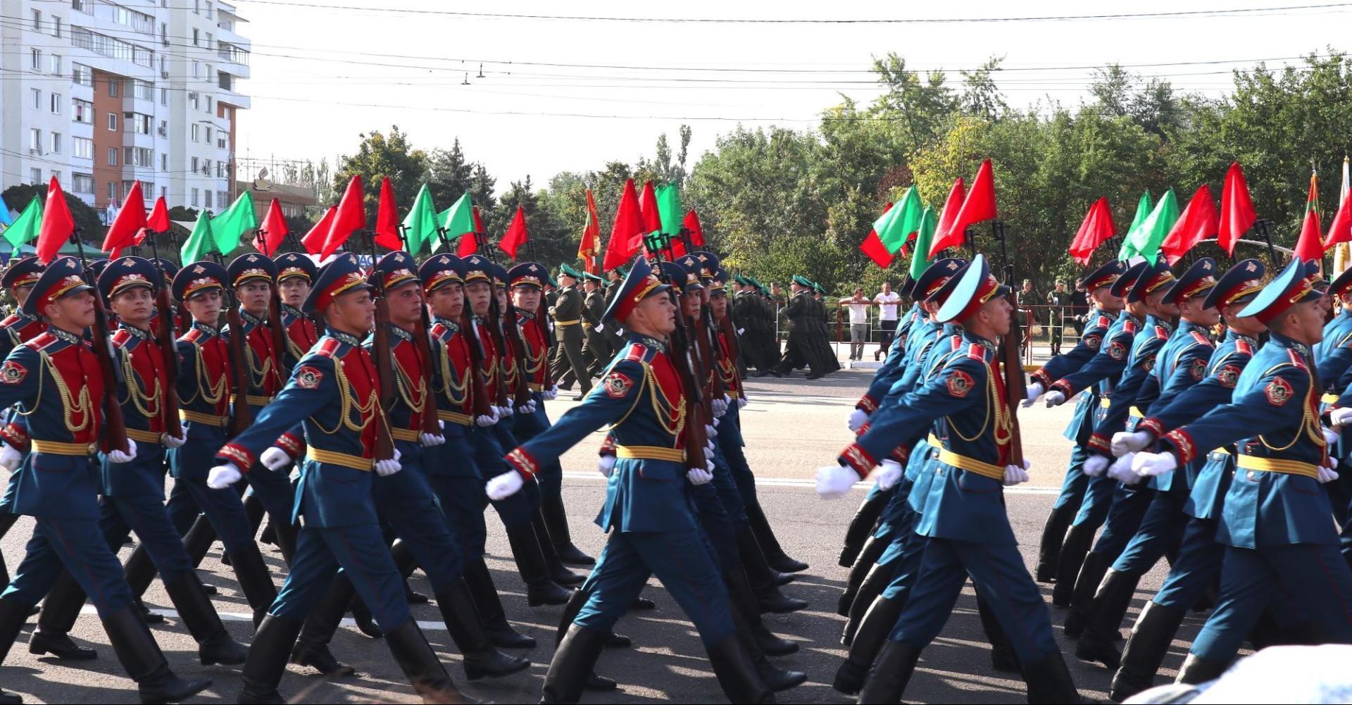 Transnistria-bombă-geopolitică-la-granița-NATO.