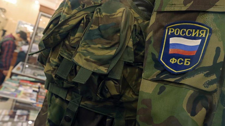 Ofensiva FSB amenință statele NATO