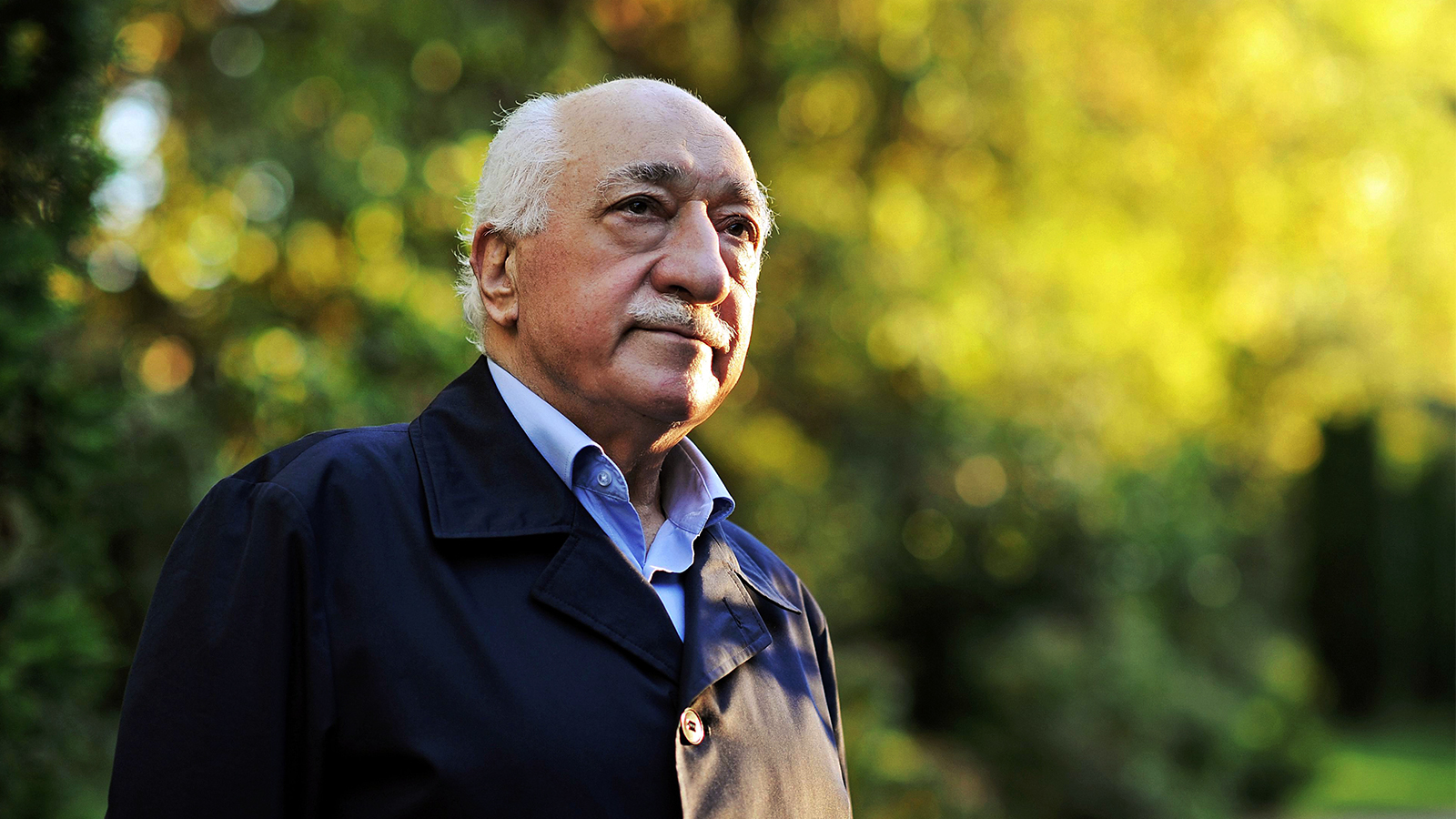 Personalitatea-lui-Fethullah-Gülen-dezvăluită-la-București.